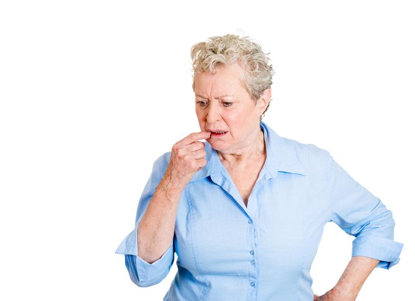 Alzheimer Diseases