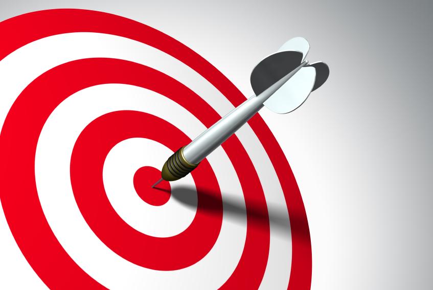 Goals, target, success, achivement