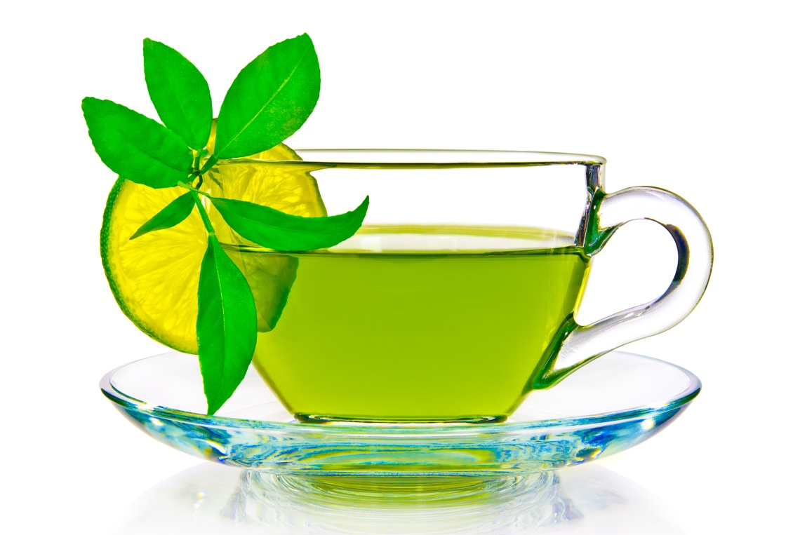 Image Result For What Are The Benefits Of Green Tea In Weight Loss
