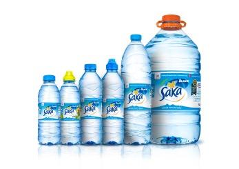 Saka-product-images-range1