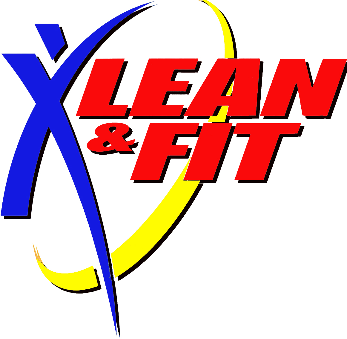 Lean & Fit living